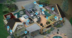 AGA Natural Gas Home